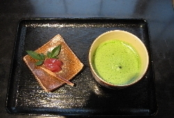 20191122_wa-cafe2_02.jpg